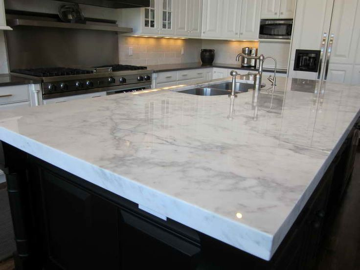 How To Choose The Correct Natural Stone Material For