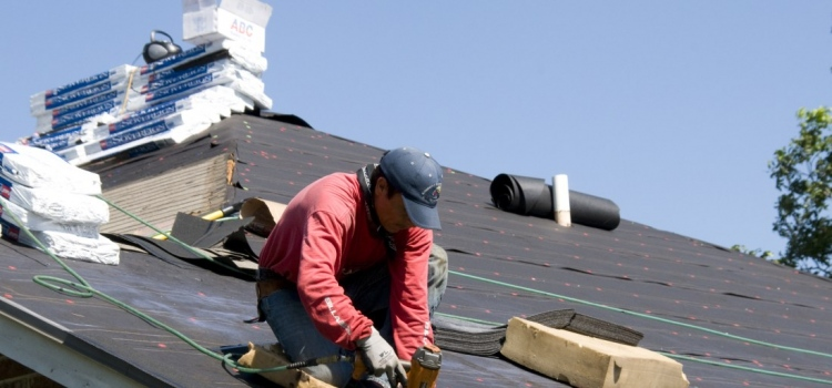 How To Reduce Costs Of Roof Repair?