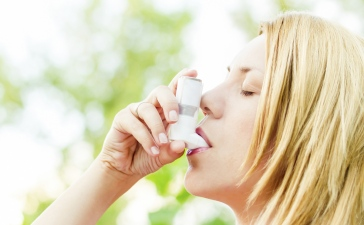 Travel Guide For People With Asthma