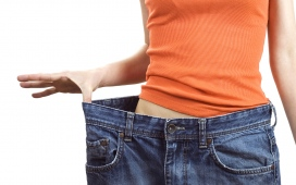 Treat The Problem Of Obesity With Bariatric Surgery