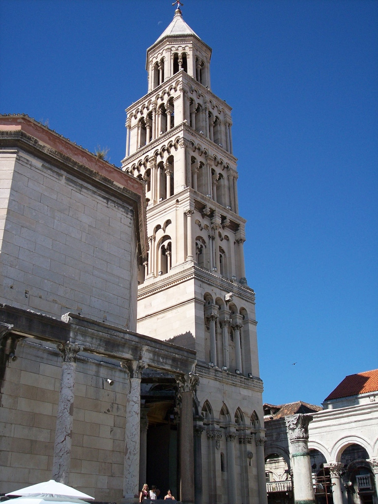Cathedral_of_Split