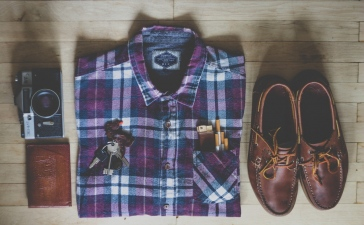 How To Wear Dress Shirt In Summer - Tips For Men