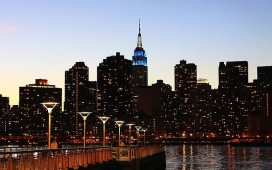 Moving to NYC - Is It The Best Decision?