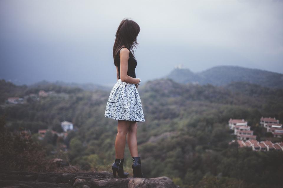 tank-top-skirt