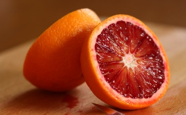 Health Benefits Of Blood Oranges, Clementines, Grapefruits and Kumquats