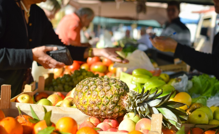 How Excessive Fruit Consumption Could Contribute To Heart Disease and Diabetes?