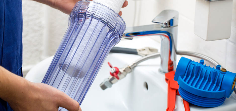 How To Choose Proper Water Filtration System In Your House?