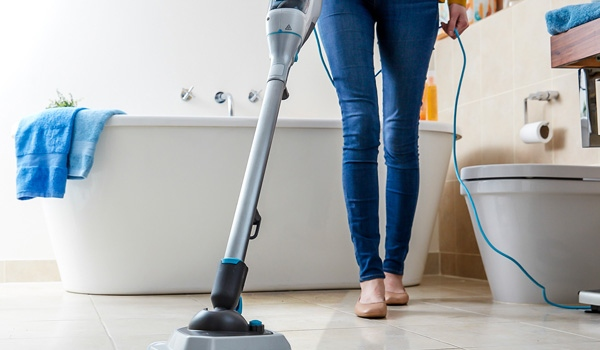 How To Choose The Right Vacuum Cleaner?