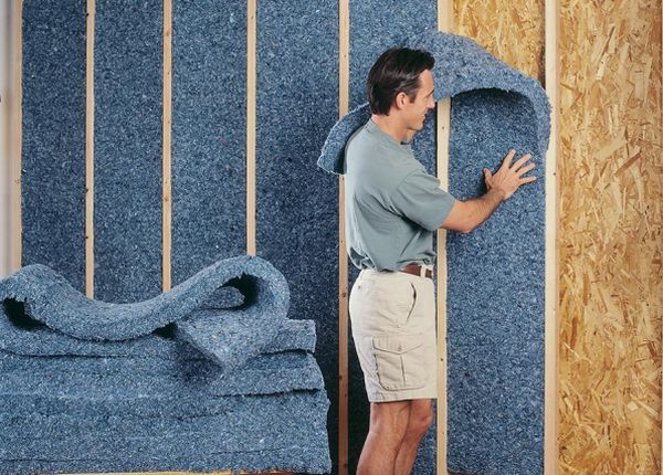 How To Properly Soundproof Your House?