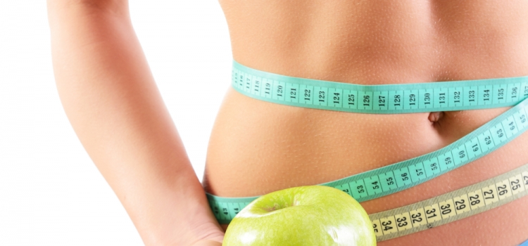 Lifestyle Modifications Needed To Achieve Slimmer Belly