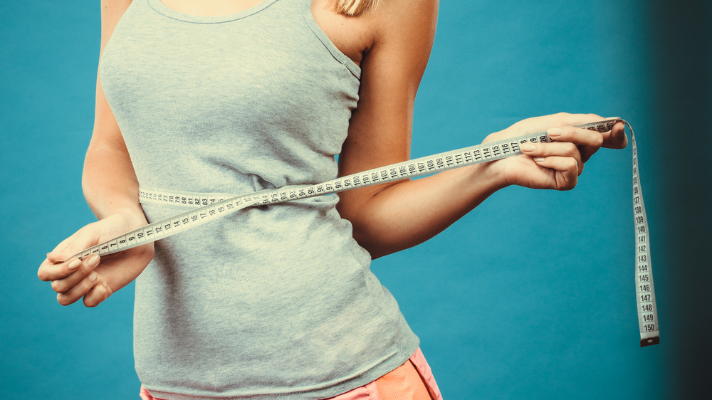 Why Weight Loss Should Become A Lifestyle, Instead Of Diet?