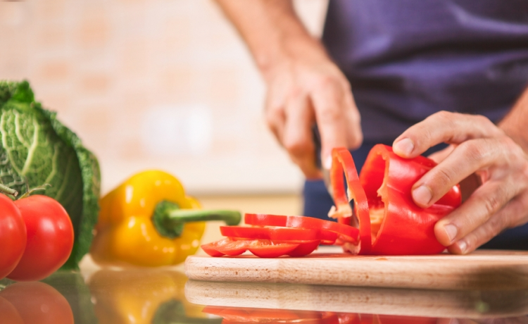 Why You Should Prepare Your Own Meals?
