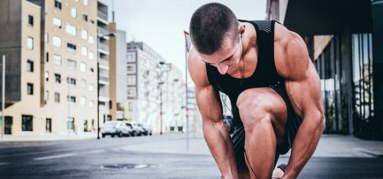 Let's Get Physical 5 Fitness Gears and Gadgets That Can Help You in Your Workout