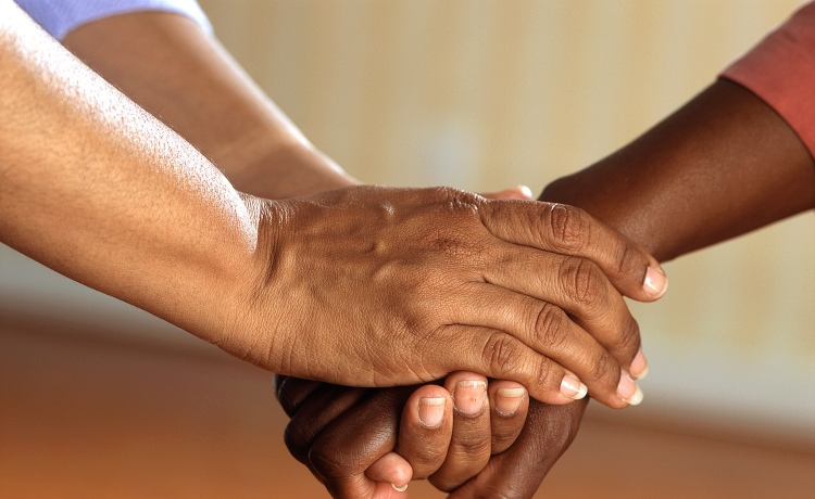 3 Reasons To Choose A Career Helping Other People