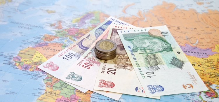 8 Ways to Make Money While Travelling