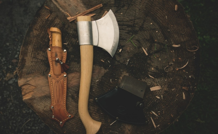 Razor-Sharp Benefits The Value Of Having A Knife To Survive Outdoors