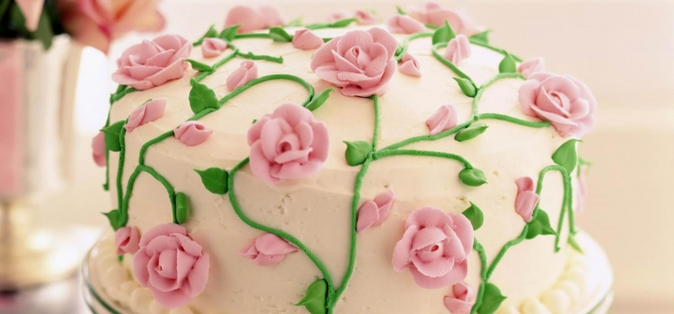 Wish To Make An Occasion Unforgettable? Purchase The Yummy Cake
