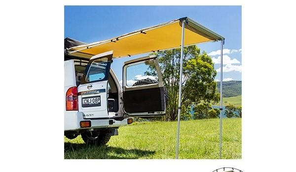 How Take Care Of Camping Swags Effectively