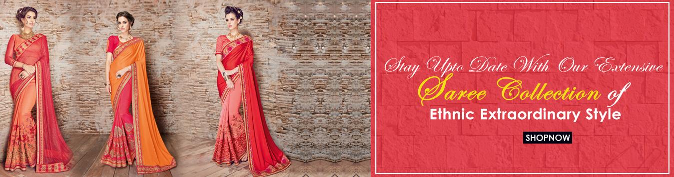 Wholesale-Sarees-Sudathi-Fashion