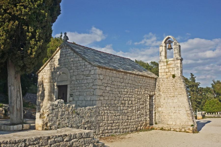 Split-Marjan-Cirkva-svNikole-