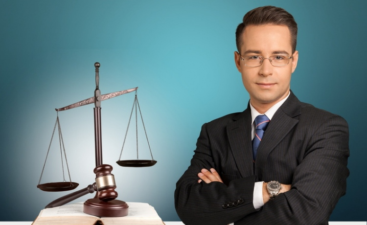 Defense Lawyer Characteristics and Responsibilities